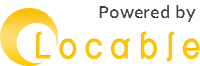 Powered by Locable